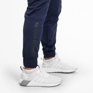 Better Bodies Varick Track Pants