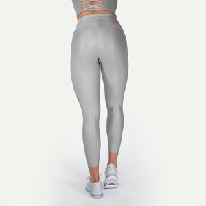 Better Bodies Vesey leggings V2