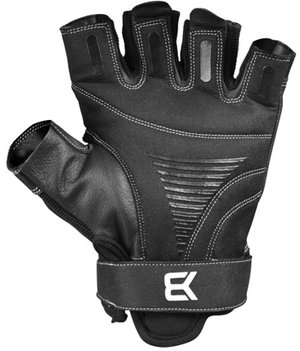 Better Bodies Pro Gym Glove