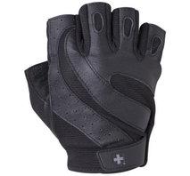 Harbinger Men's Pro Glove