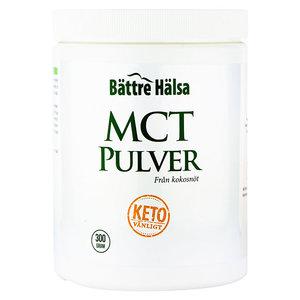 MCT Pulver 300 g