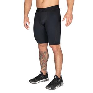 Better Bodies Essex 9 inch shorts