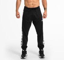 Better Bodies Bronx Track Pants