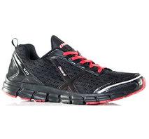 Dcore X-Fit Man Shoe