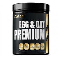 Self Egg & Oat 900g
