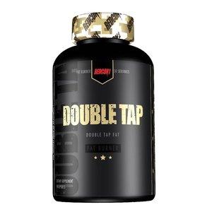 Redcon1 - Double Tap 90kap