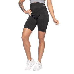 Better Bodies Rib seamless shorts