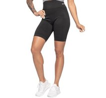 Better Bodies Rib seamless shorts