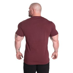 Gasp Classic tapered tee