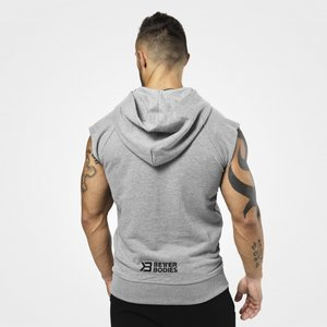 Better Bodies Hudson SL Sweater