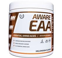 Aware Nutrition EAA 330g