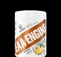 Swedish Supplement EAA Engine 450g