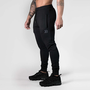 Better Bodies Tapered joggers V2