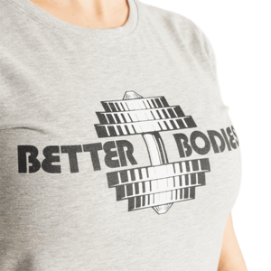 Better Bodies Regular Tee