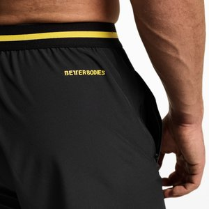 Better Bodies Fulton Shorts