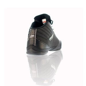 Dcore Performance Fitness Shoes + Self Micro Whey Active 4kg