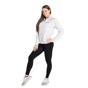 Better Bodies Core zip hoodie