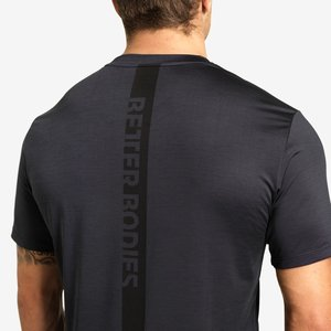 Better Bodies Essex Stripe Tee
