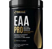Self EAA Pro 500g
