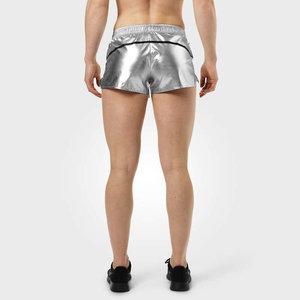Better Bodies Nolita Shorts