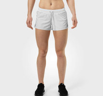 Better Bodies Nolita Shorts