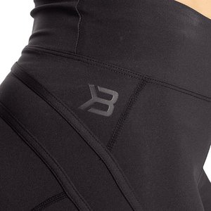 Better Bodies Legacy high tights