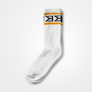 Bette Bodies Tribeca Socks 2-pack