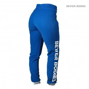 Better Bodies Madison Sweat Pants