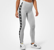 Better Bodies Bowery Leggings