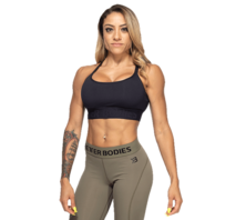 Better Bodies Gym sports Bra