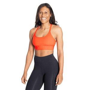 Better Bodies Gym sports Bra