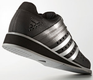 Adidas Drehkraft 2
