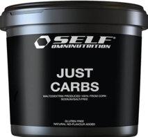 Self Just Carbs 5kg