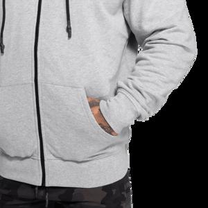 Better Bodies Stanton hoodie