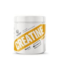 Swedish Supplements Creapure 300 g