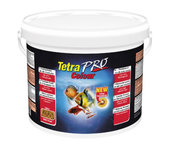 Tetra pro colour crisp 10 liter / 2100 gr (SLUT)