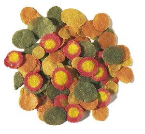 Tetra pro colour crisp 250 ml / 52 gr
