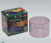 JBL artemia uppsamlare.