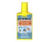 Tetra PH/KH minus 250 ml