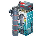 Eheim Bio Power 240 (SLUT)