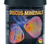 Discus minerals 300gr