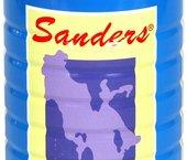 Sanders kläck artemia 100 gram