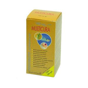 Easy-Life Multicura 100ml (SLUT)