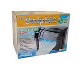 Dolfin H-800