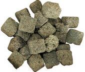 Frystorkad artemia 0,25 liter
