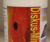 Diskus mineral 1000ml (SLUT)