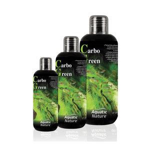 Carbo green 300ml / 30000 liter (SLUT)