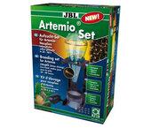 Artemia kläckare JBL komplett sätt med pump