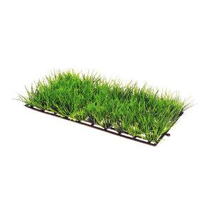 Plant Mat 1  25x12,5cm