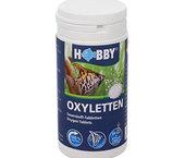 Oxyletten 80st